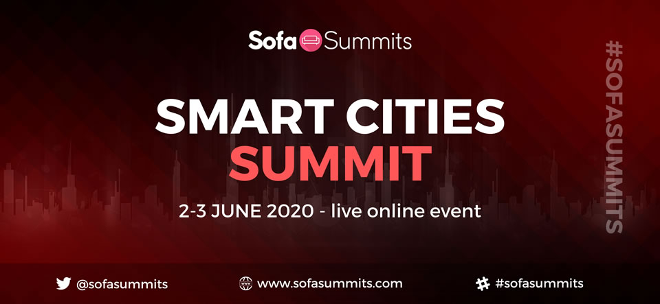 Smart Cities Summits