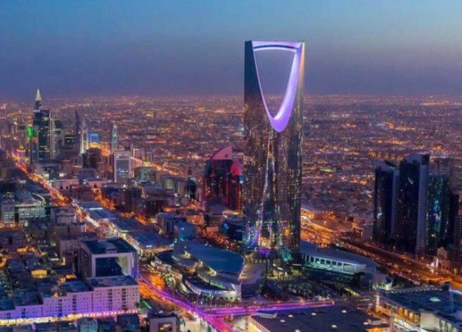 $266m Jadwa Investment fund aims to build 1,500 homes in Riyadh